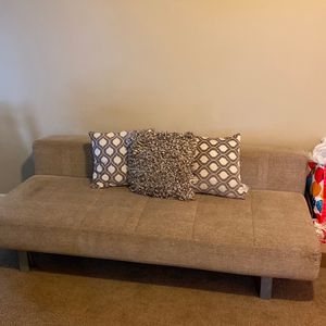 Futon for Sale in Yelm, WA