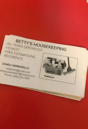 Housekeeping for Sale in Tempe, AZ