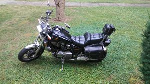 1986 Honda Magna, VF700C for Sale in Parma, OH
