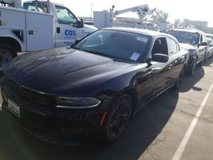 2015 Dodge Charger for Sale in Bellflower, CA