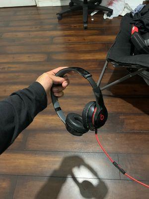 BEATS Solo Wireless for Sale in Covina, CA