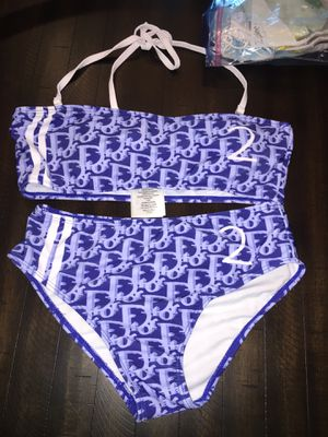 Christian Dior Swimsuit for Sale in Windsor, CT