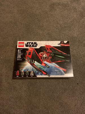 LEGO Star Wars set for Sale in Zephyrhills, FL
