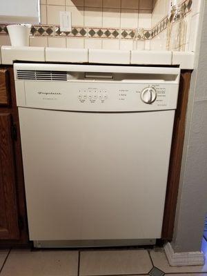 Dishwasher for Sale in Santa Monica, CA