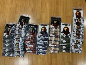 BAPE TEES FOR SALE ( SIZES M- 2XL) for Sale in San Ramon, CA