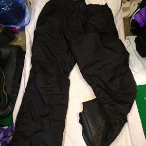 2XL MENS SNOW PANTS for Sale in Tustin, CA