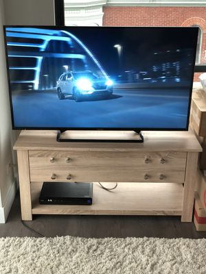 "Panasonic 50"" Smart LED LCD TV for Sale in Chicago, IL"