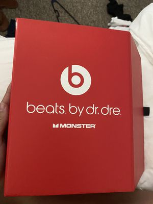 Beats studio for Sale in Kissimmee, FL