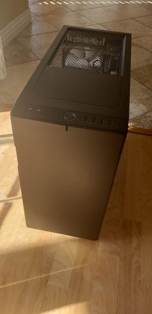 Gaming PC for Sale in Chula Vista, CA