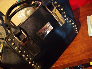 MARC NEW YORK PURSE for Sale in Fresno, CA
