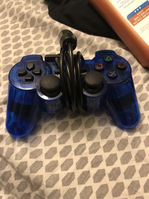 PS2 Remote for Sale in Waldorf, MD