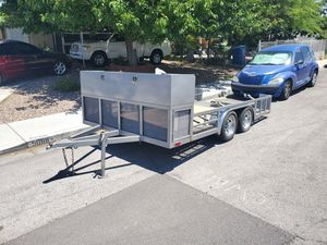 Trailer for sell for Sale in Las Vegas, NV