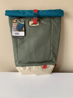 Larimer Backpack for Sale in Boston, MA