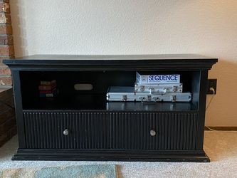 Lexington Tv Cabinet for Sale in Seattle,  WA