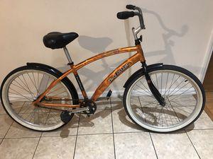 """La Jolla 26"""" lightweight aluminum bike for Sale in Riverview, FL"""