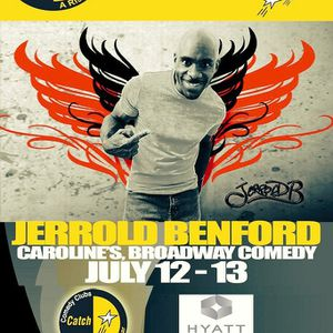 2 for 1 tickets to comedy show this weekend at Hyatt Regency Princeton for Sale in Princeton, NJ