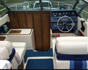 Sea ray 230 model for Sale in Alvarado, TX
