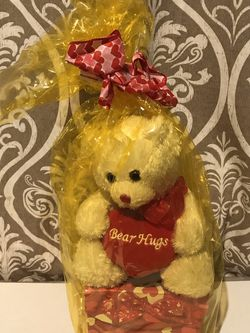 Teddy Bear Gift for Sale in Fairview,  OR