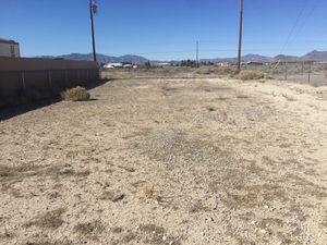 Vacant land for sale! for Sale, used for sale  Las Vegas, NV