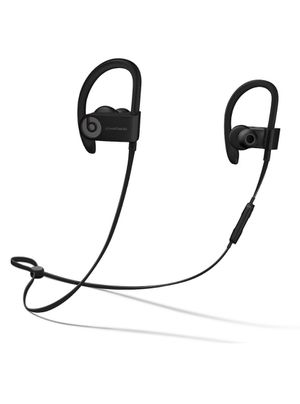 Power beats 3 new in box for Sale in Minneapolis, MN