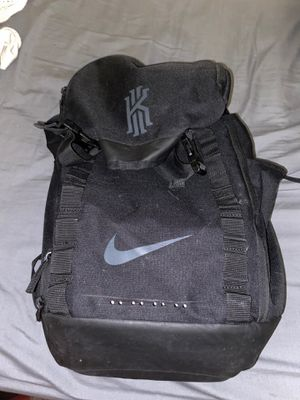 Nike Kyrie Backpack for Sale in Henderson, KY