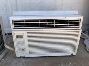 Kenmore Air conditioners for Sale in Los Angeles, CA