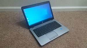 i5 HP Elitbook for Sale in Brighton, CO