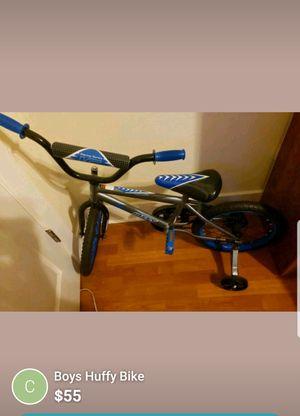 Huffy kids Bike for Sale in Amite City, LA