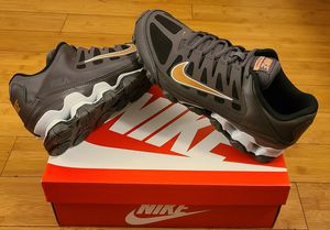 Nike Shox size 9 for Men. for Sale in Compton, CA
