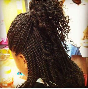 Kinky twist for Sale in Silver Spring, MD