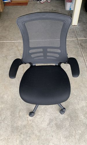 Computer chair for Sale in Everett, WA