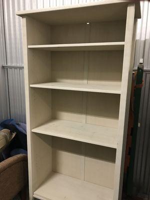 Bookcase for Sale in Aurora, CO