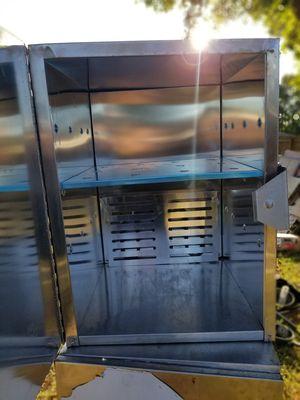 HOT BOX for Sale in Chesapeake, VA