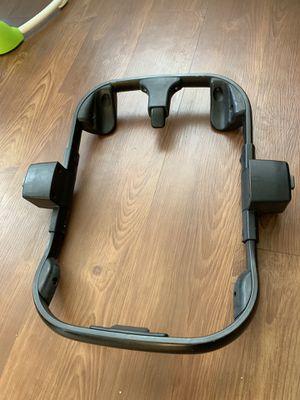 Nuna car seat adapter for uppa baby Cruz stroller for Sale in Portland, OR