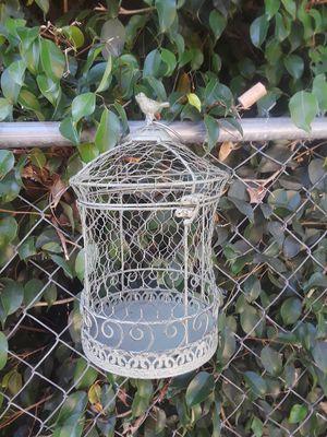 Bird cage for Sale in Chula Vista, CA