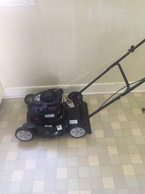 Lawn mower for Sale in Greensboro, NC