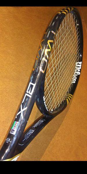 Great racquet for Sale in Phoenix, AZ