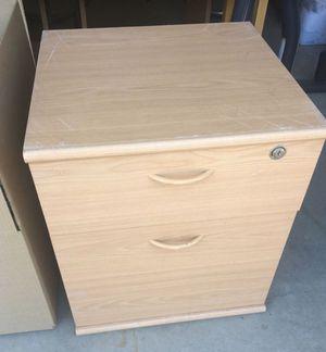 File cabinet - 19.5x23x18 for Sale in Chula Vista, CA