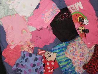 2t 3t Kids Clothes for Sale in Malaga,  WA