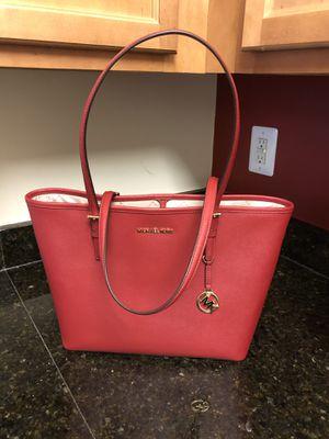 Michael Kors handbag for Sale in Warrenton, VA