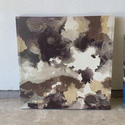 World market artwork for Sale in McKinney,  TX