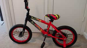 "Kent retro 14"" boys bicycle for Sale in Henrico, VA"