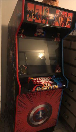 Arcade machine for Sale in Miami, FL