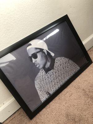 Decor Frame for Sale in Riverside, CA