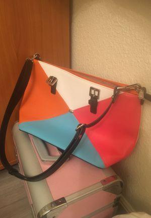 Hexagona bag for Sale in Elk Grove, CA