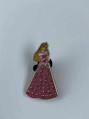 Aurora jewel Disney pin for Sale in Riverview, FL