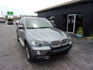 2009 BMW X5 for Sale in Pinellas Park, FL