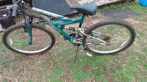 Climbing bike for Sale in Vandiver, AL