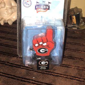 Vintage UGA Wind Up Finger Toy for Sale in Gainesville, GA