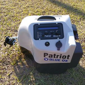 PATRIOT, towing device for RV's. for Sale in Orlando, FL